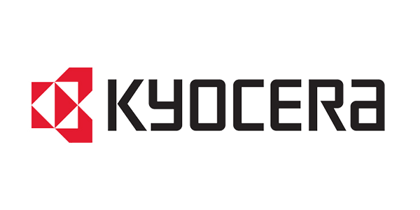 Colorado Springs Copiers Kyocera