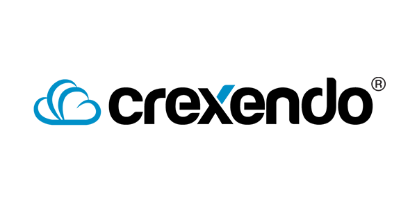 Crexendo VoiP Telephone Communications