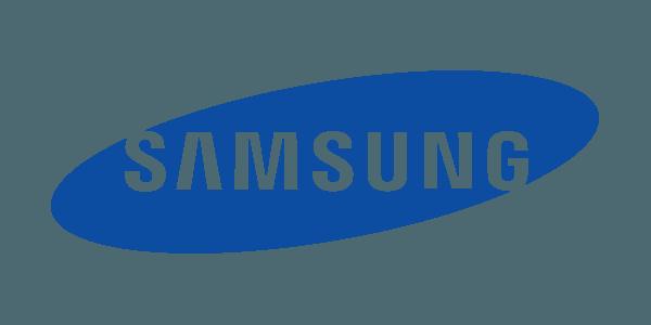 9 Samsung