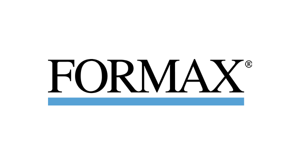 Formax Colorado Springs Paper Folders