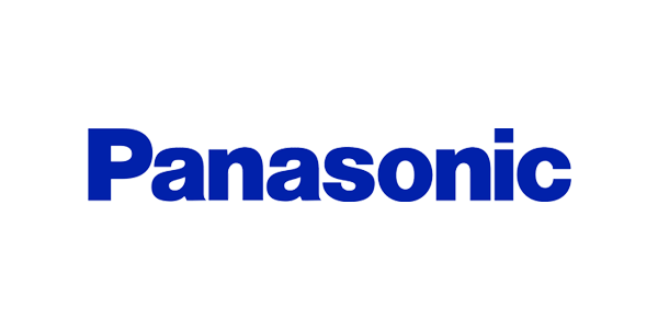 Colorado Springs Scanners Panasonic