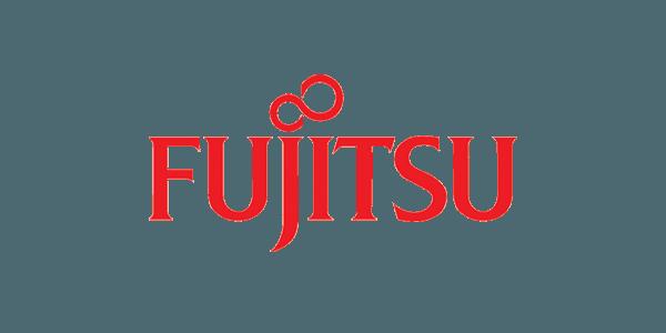 5 Fujitsu 2
