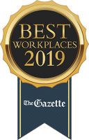 BestWorkPlaces_Logo2019 copy_small