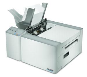 Colorado Springs Color Laser Printers Formax ColorMax7