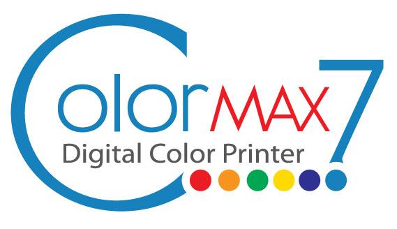 Formax ColorMax7 Colorado Springs Color Printers