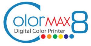 Colorado Springs Color Laser Printers