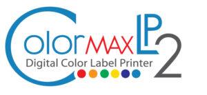 Colorado Springs Color Printers