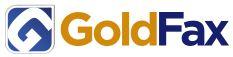 GoldFax_EFax
