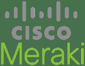 Cisco Firewall Meraki Firewall