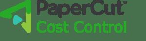 PaperCut Cost Control