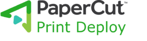 Colorado Springs PaperCut Print Deploy