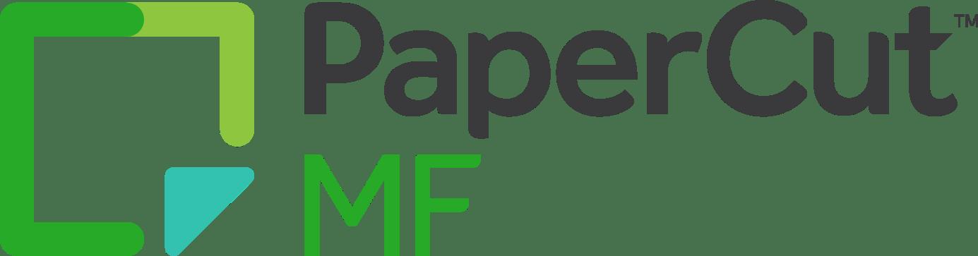 papercut-mf-logo-2020