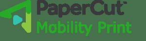 PaperCut Mobility Print BYOD