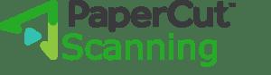 PaperCut Scanning