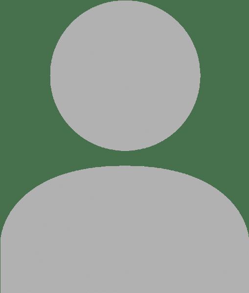 Employee Image Placeholder